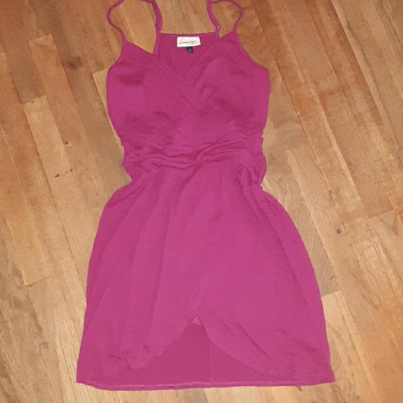 Dresses & Skirts - Adorable comfortable dress